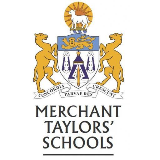 Merchant Taylors School