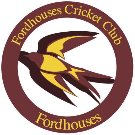 Fordhouses CC