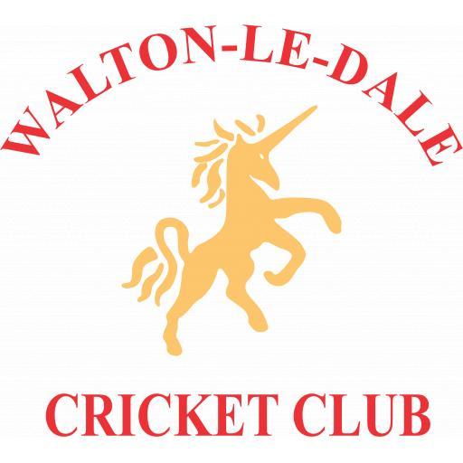 Walton-le-Dale CC