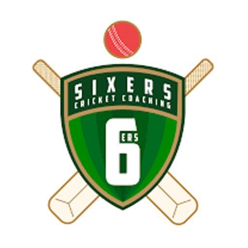 Sixers Cricket