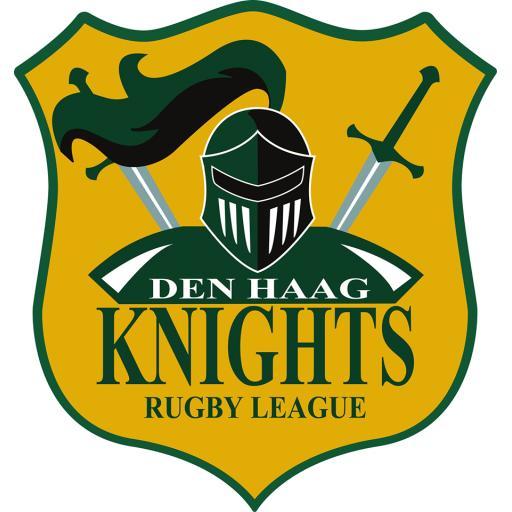 Den Haag Knights