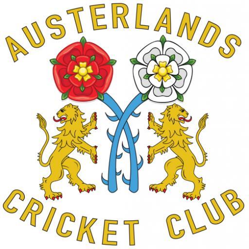Austerlands CC