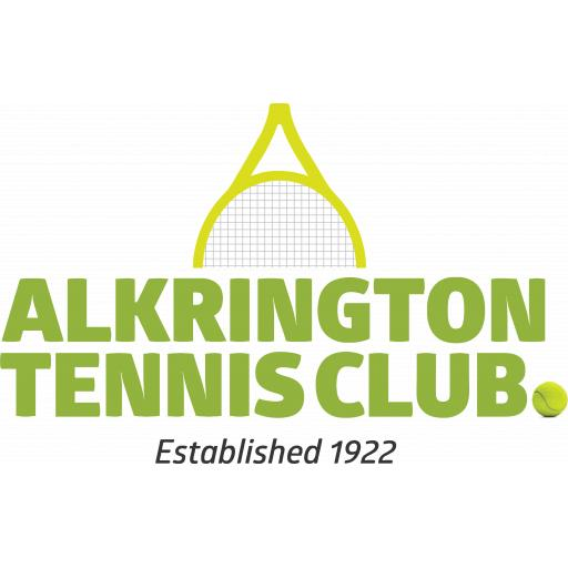Alkrington Tennis Club