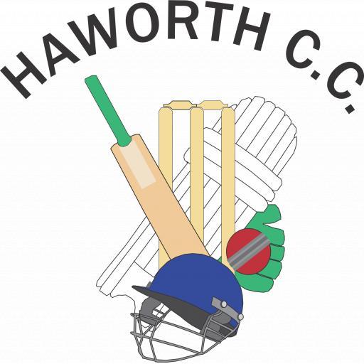 Haworth CC