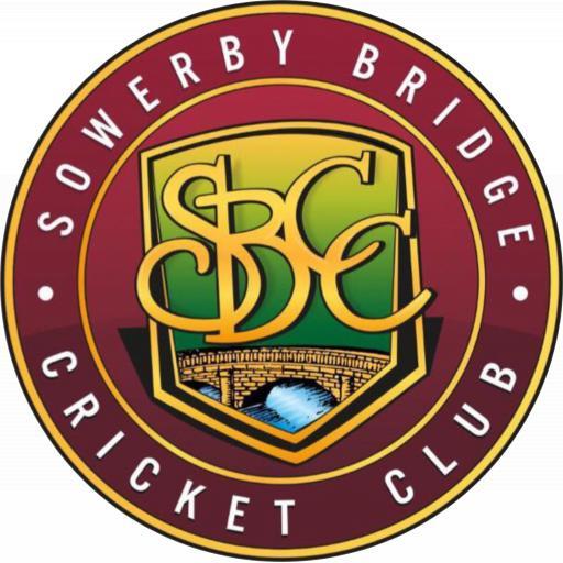 Sowerby Bridge CC