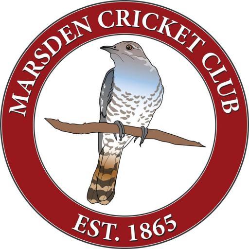 Marsden CC