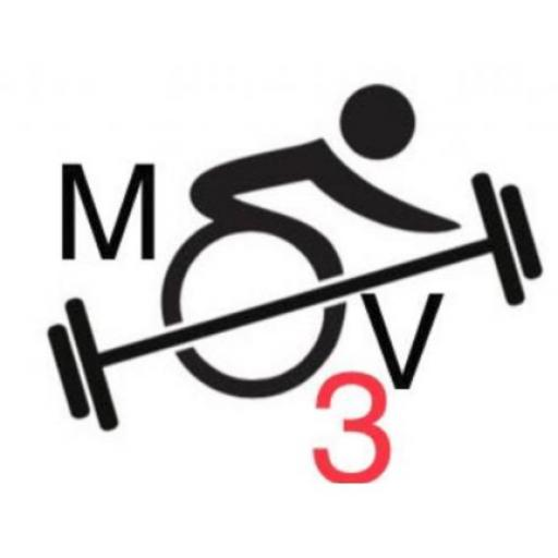 Mov3ment