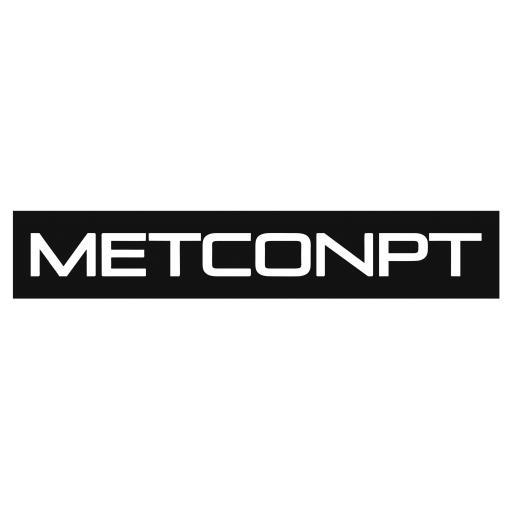 METCONPT