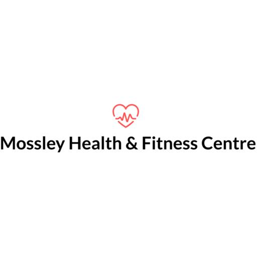 Mossley Health & Fitness