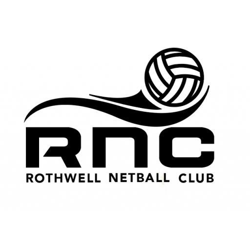 Rothwell Netball Club