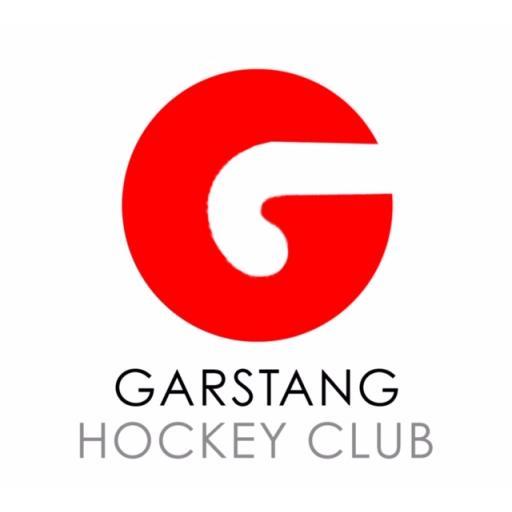 Garstang Hockey Club