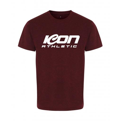 TR010_Burgundy_BlackMelange_Icon athletic.jpg