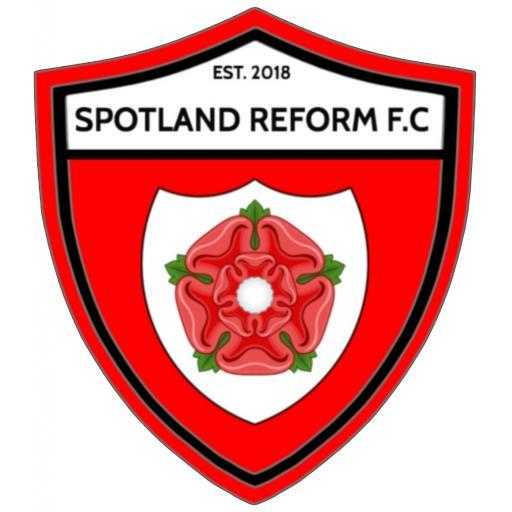 Spotland Reform FC