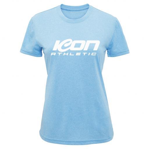 icon athletic TR020_TurquoiseMelange_FT.jpg
