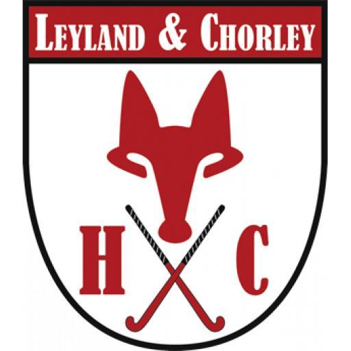 Leyland & Chorley Hockey Club