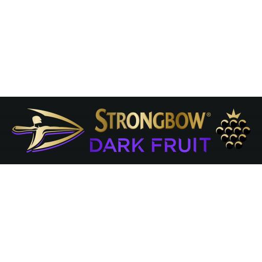Dark Fruits FC
