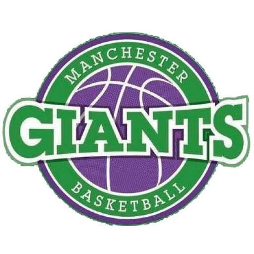 preston Giants