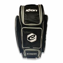Junior Duffle Bag 1.jpg