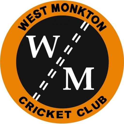 West Monkton