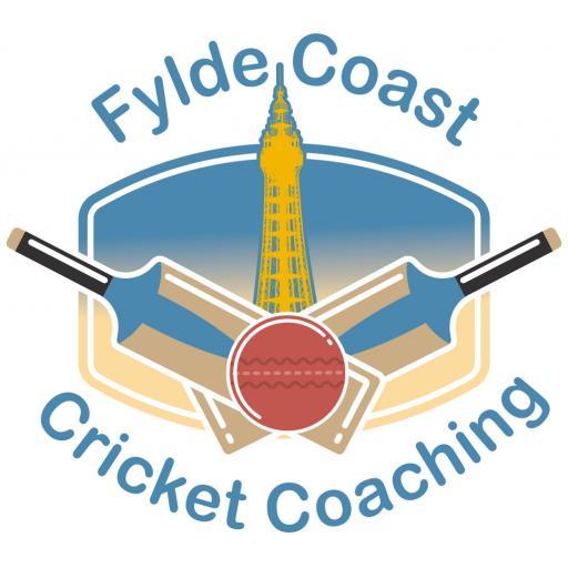 Fylde Coast Cricket Coaching