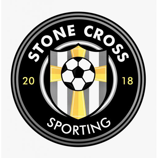 Stone Cross FC