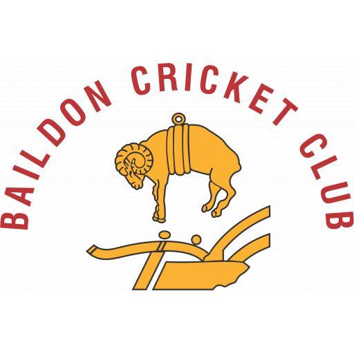 Baildon CC