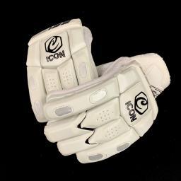 DS 122 Gloves copy.jpg