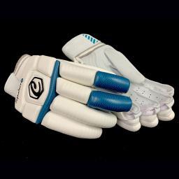sig x bundle gloves.jpg