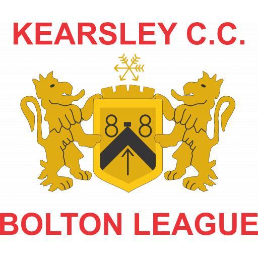 Kearsley CC