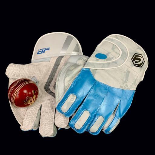 JP Reserve Wicket Keeping Gloves