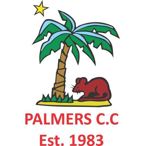 Palmers CC