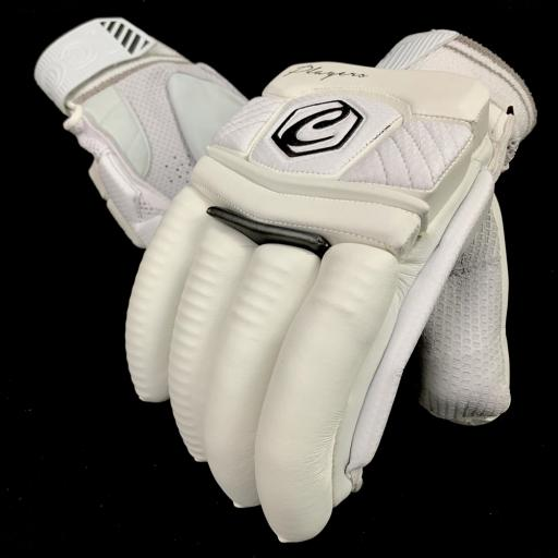 Players - Cricket Batting Gloves