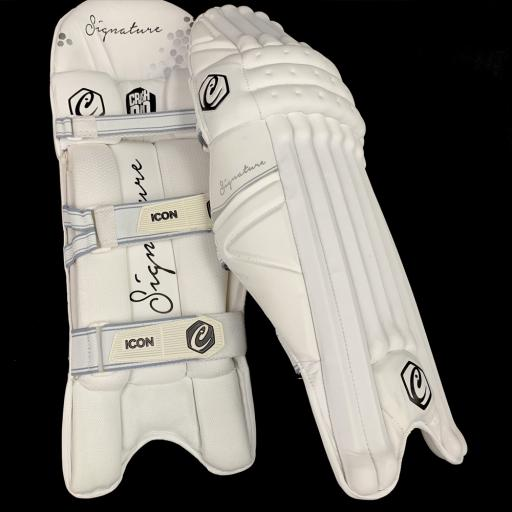 Signature - Cricket Batting Pads