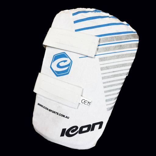 Junior Thigh Pad - Ambidextrous