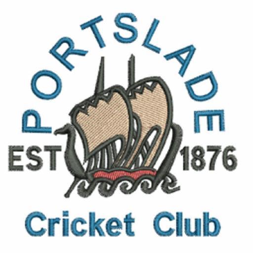 Portslade CC