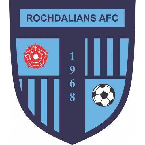 Rochdalians FC