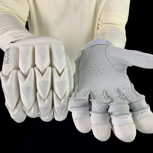 signature gloves 2.jpg