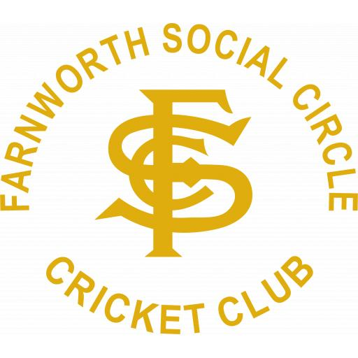 Farnworth Social Circle CC