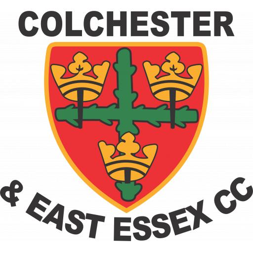 Colchester & East Essex CC
