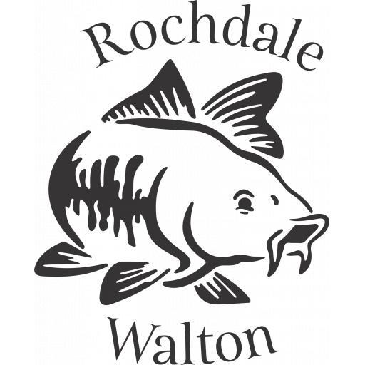 Rochdale Walton Angling Club