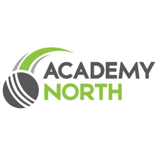 Academy North