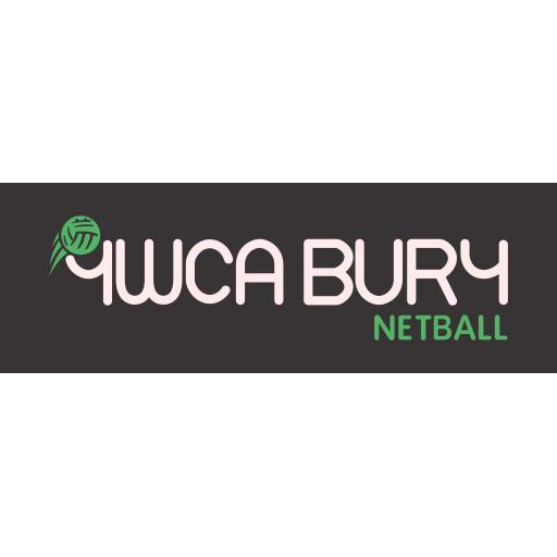 Bury Netball YWCA - SENIORS