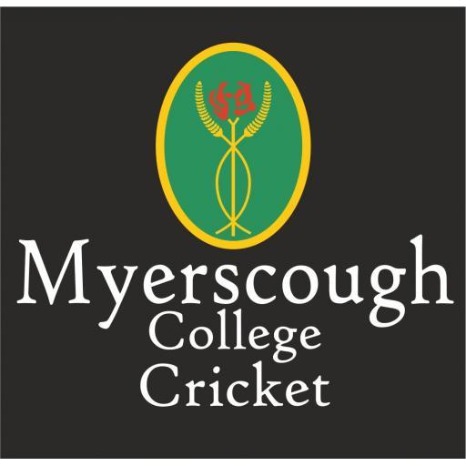 Myerscough College Cricket - Preston