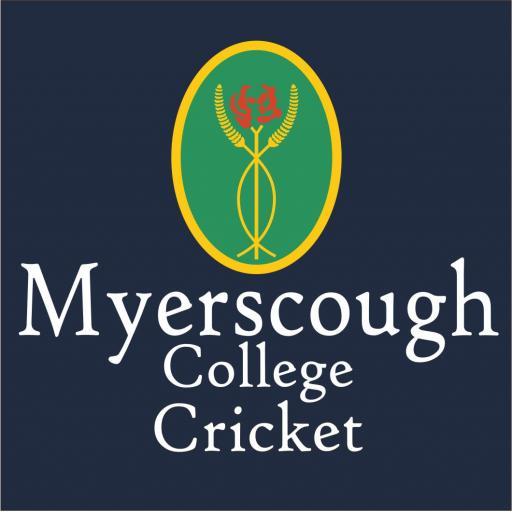 Myerscough College Cricket - Manchester