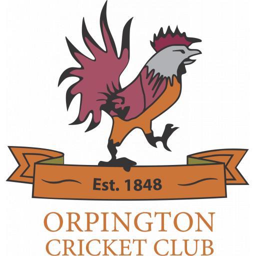 Orpington CC