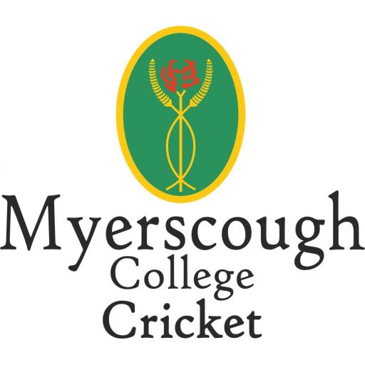 Myerscough College Cricket Academy