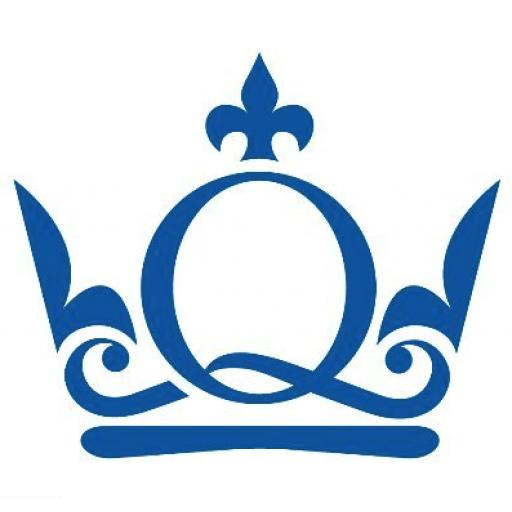 QMUL Athletics & Running