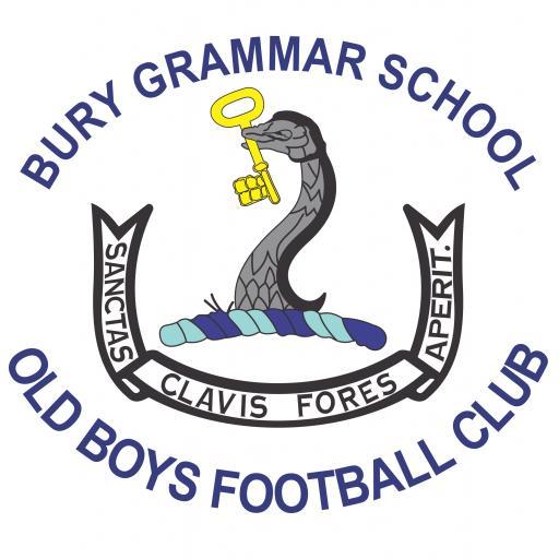 Bury GSOB AFC