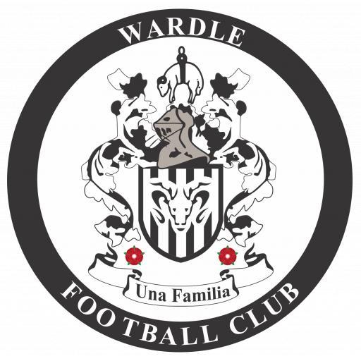 Wardle FC