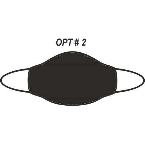 Opt # 2 New - web image.jpg